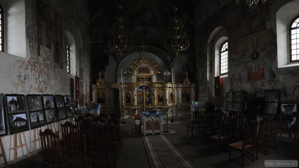 dsc_8823-panorama