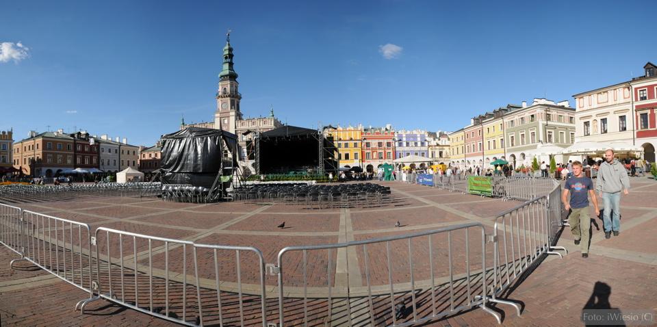 dsc_9508-panorama