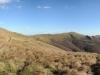 dsc_0024-panorama