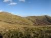 dsc_0060-panorama