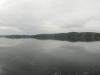 dsc_0244-panorama