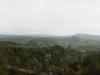 dsc_0265-panorama