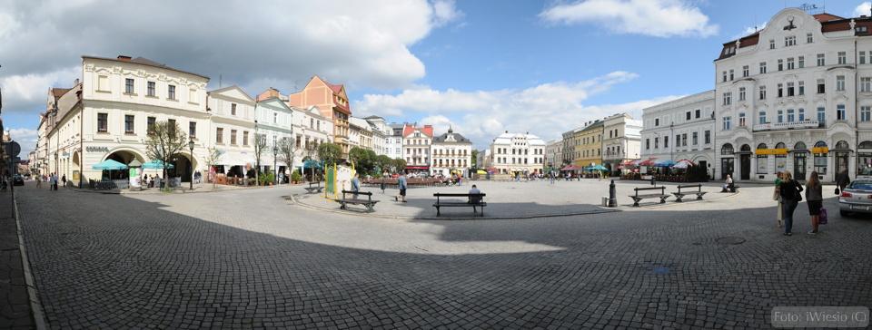 dsc_7975-panorama