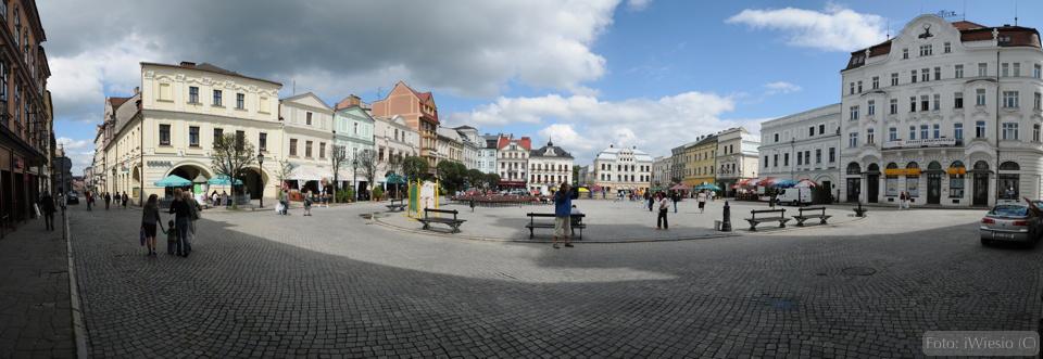dsc_7982-panorama