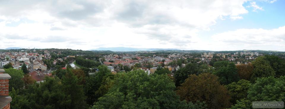 dsc_8033-panorama