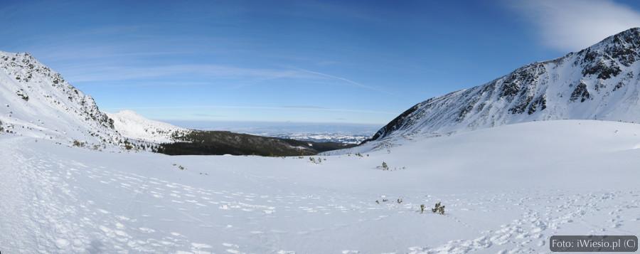 dsc_4136-panorama