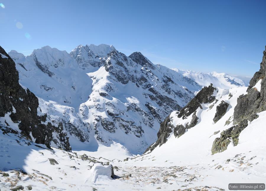 dsc_4231-panorama