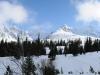 dsc_4369-panorama