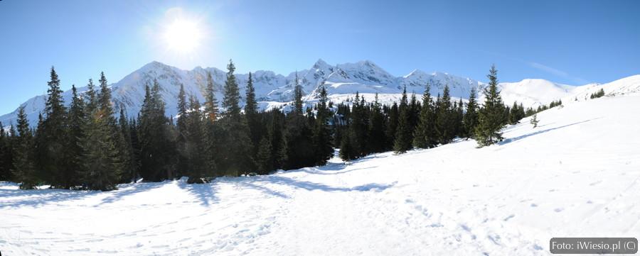 dsc_4430-panorama