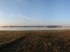 dsc_4981-panorama