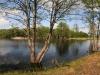 dsc_6310-panorama_2