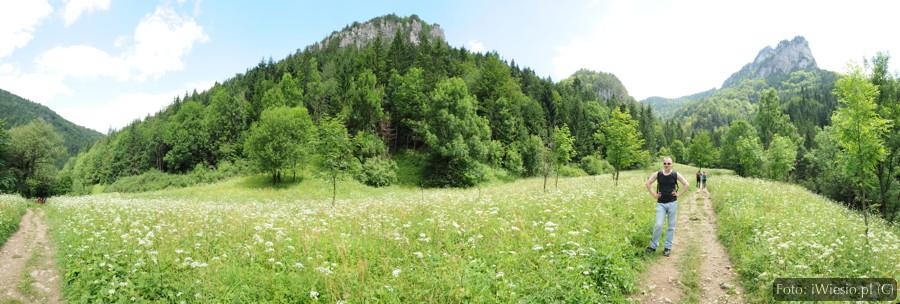 dsc_8219-panorama