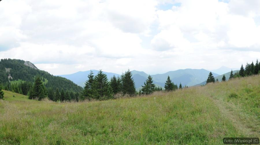 dsc_8372-panorama