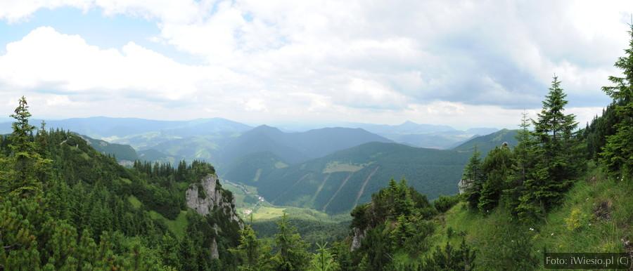 dsc_8410-panorama