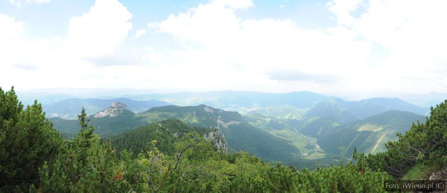 dsc_8424-panorama