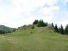 dsc_8323-panorama