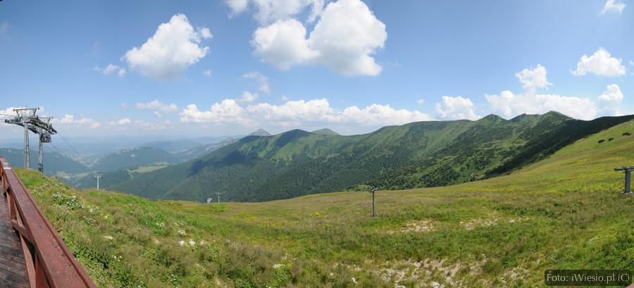 dsc_8709-panorama