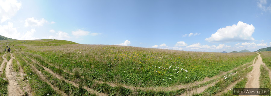 dsc_8755-panorama