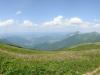 dsc_8783-panorama2