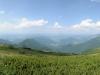 dsc_8790-panorama