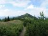 dsc_8933-panorama
