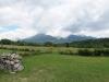 dsc_9722-panorama
