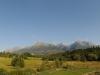 dsc_9753-panorama