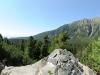 dsc_0038-panorama
