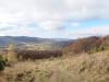 dsc_2074-panorama