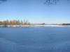 dsc_4507-panorama