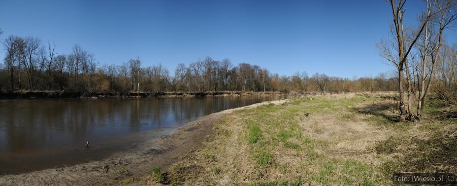 DSC_6004 Panorama