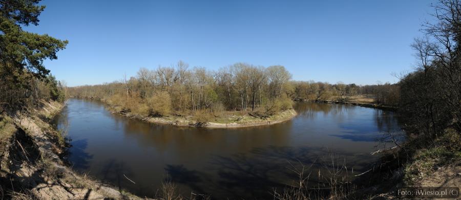DSC_6106 Panorama