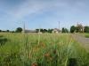 DSC_7805 Panorama