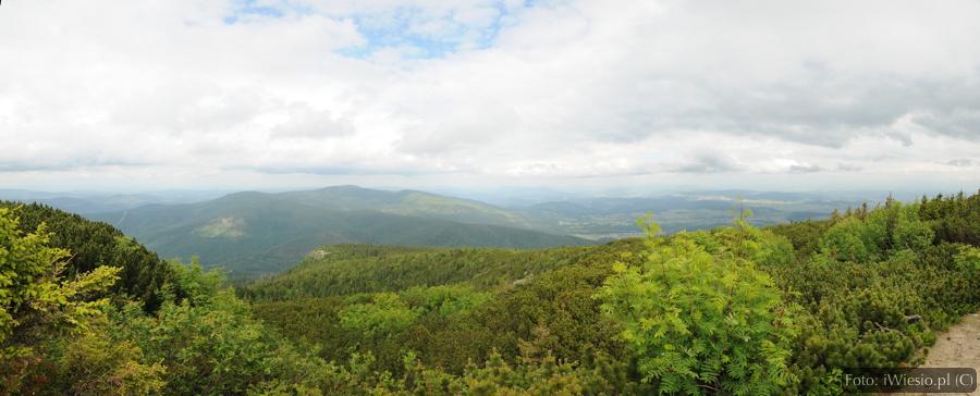 DSC_8127 Panorama
