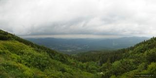 DSC_8010 Panorama