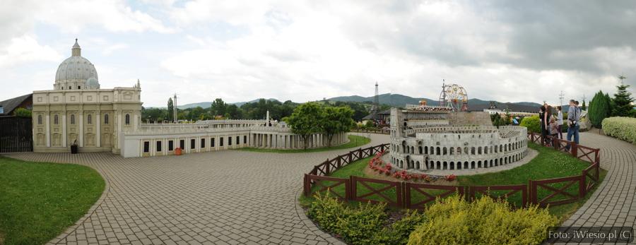 DSC_8292 Panorama