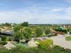 DSC_8227 Panorama