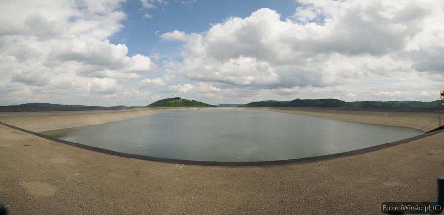 DSC_8178 Panorama