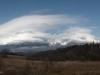 DSC_6659 Panorama