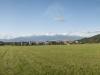 DSC_7702 Panorama