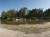 DSC_7786 Panorama