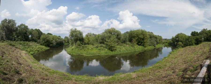 DSC_2482 Panorama