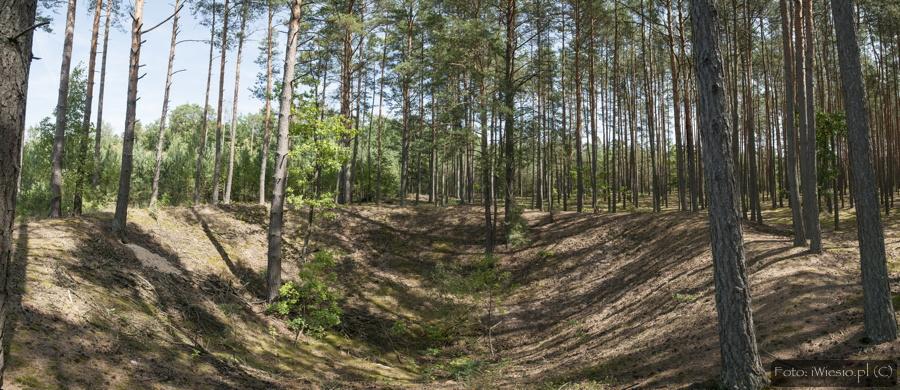 DSC_3294 Panorama