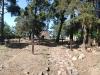 dsc_1618-panorama
