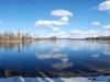 dsc_0310-panorama