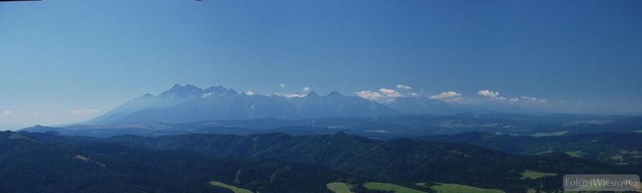 dsc_0781-panorama