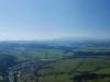 dsc_0069-panorama