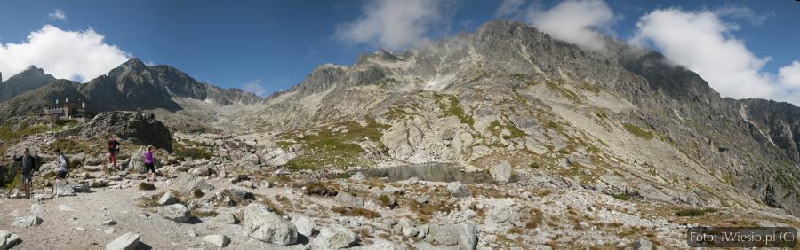 DSC_1577_Panorama